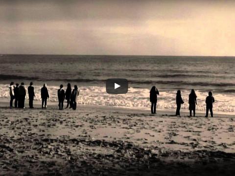 Life-Begins-Video